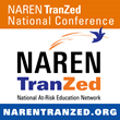 Dr. Eric Jensen to Keynote the 2019 NAREN-TranZed Conference in Baltimore