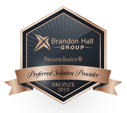 Bronze Smartchoice® Preferred Provider