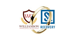 Williamson College And Spring 2 Life Recovery Join Forces To Offer College Credit For Completing Treatment