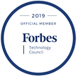 Modality Solutions is member of the Forbes Technology Council, an invitation-only community for world-class CIOs, CTOs, and technology executives.