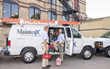 Four Reasons Businesses Can't Help but FALL in Love with MaintenX's HVAC Care Team