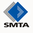 AIM to Participate at SMTA New England Expo & Tech Forum