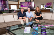 Modern Living with kathy ireland®: See Norti Nutrition Introduce Their Healthy, Delicious Snacks
