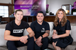 Modern Living with kathy ireland®: See Refix Introduce Their Natural, Hydrating and Sustainable Recovery Drink