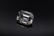 World's largest D coloured diamond ever certified by GIA
