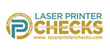Laser Printer Checks Releases A Historical Look at Checks