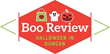 Boo Review hosted annually in downtown Duncan for decades, candy, treats, and fun -oh my!