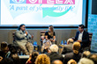 Uflex Announces Launch of New Global Initiative 'Project Plastic Fix,' Screens 'The Hudson Project' Documentary with Plastic Patrol