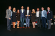Kelly Roofing Earns Award For Innovation, Leadership And Humanitarian Efforts