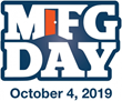 Pennsylvania Metal Fabricator Hosts Manufacturing Day Tours for General Public