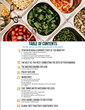 Extensive 2020 Restaurant Industry Planning Guide Released by Insights Powerhouse TDn2K