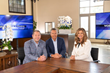 Worldwide Business with kathy ireland®: See Infoblox Introduce How They're Bringing Network Management to the Next Level