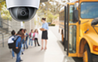 Eagle Eye Networks Announces $1,000,000 Drako School Grant - Cloud Video Surveillance 2020