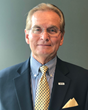 Greg Thorpe joins HNTB's Northwest Division as rail and transit senior project manager