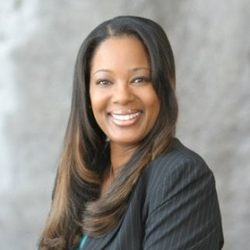 Karen Henry, Counsel,  Davis Wright Tremaine LLP