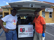 Family of Central Florida Based Auto Group Supports Hurricane Relief Efforts in the Bahamas