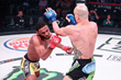 Monster Energy's A.J. McKee Stuns Georgi Karakhanyan with Eight-Second Knockout Victory in Featherweight Grand Prix Fight at Bellator 228 in Inglewood