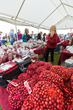 Cranberry Fest celebrates 40th Anniversary in Eagle River this weekend