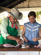 New Season of 'Pati's Mexican Table' Portrays Another Side of Sinaloa