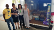 Cruise Planners' CP Cares Collects More than One Ton of Supplies for The Bahamas