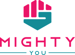 Mighty You Employee Goals and Feedback Software