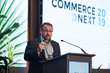Allan Dick, CommerceNext Co-Founder