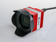 Unprecedented Resolution for Snapshot Hyperspectral Imaging now available from Bodkin Design