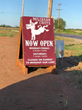 Crimson Cup Coffee & Tea Welcomes Mulebarn Coffee in Hawley, Texas