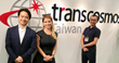"transcosmos forms a Strategic Business Alliance with ""indaHash,"" the World's Number 1 Platform for Influencer Marketing, in Taiwan"