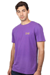 From SAEClothes.com... Royal Purple T-Shirt with Old Gold SAE Greek Lettering