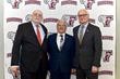 Fordham PCS Hosts Groundbreaking Global Symposium on Anti-Semitism, Sports and Society