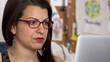 "Anita Sarkeesian is a cultural critic who was targeted in the ""Gamergate"" attacks."