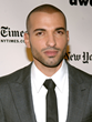 Actor Haaz Sleiman to Receive Vanguard Award at Closing Night Reception of 11th Annual Fort Lauderdale Edition of the OUTshine LGBTQ+ Film Festival on October 20