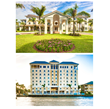 Meridian Senior Living is Pleased to Announce the Addition of The Meridian of Boca Raton and The Meridian of Waterways to Its Senior Housing Portfolio