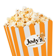 PathSensors Announces Food Safety Partnership with Jody's Popcorn