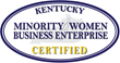State of Kentucky Certifies Fineline Printing Group as a Minority Business Enterprise