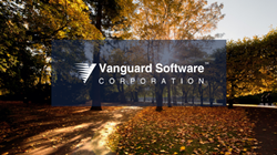 Planning Solutions Group partners with Vanguard Software.png