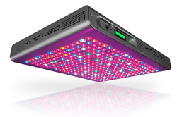 Kind LED K5 WiFi XL1000 Grow Light