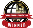 CSIOS Corporation Wins Cyber Defense Global Award for Best Defensive Cyberspace Operations Service Provider 2019
