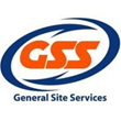 GSS Dumpsters Now Offering Commercial Construction Dumpster Rental in Houston