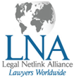 Legal Netlink Alliance to Hold U.S. Fall Meeting in Atlanta