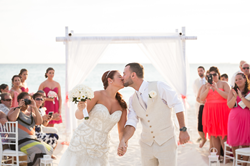 Divi Resorts Weddings