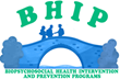 BHIP Takes Aim at Teenagers' Stress, Anxiety, Executive Function, Interpersonal Skills, and Overall Mental Health