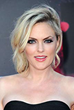 15th Annual LA Femme International Film Festival Awards Ceremony Honors: Elaine Hendrix, Nadine Velazquez & Devika Bhise