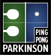 Global Composer & Activist Nenad Bach Chairs World Ping Pong Parkinson Championships