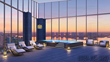 Residences by Armani Casa Sunny Isles Beach