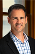capSpire Appoints Jerry Emmert to lead North American Sales
