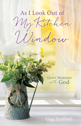 Xulon Press Author Releases Book Based on Her Conversations with God