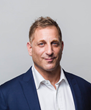Hudson MX Names Judd Rubin as Senior Vice President, AgencyCloud™