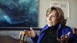 "Sylvia Earle, in a film still from ""Better Together"" (2019)"